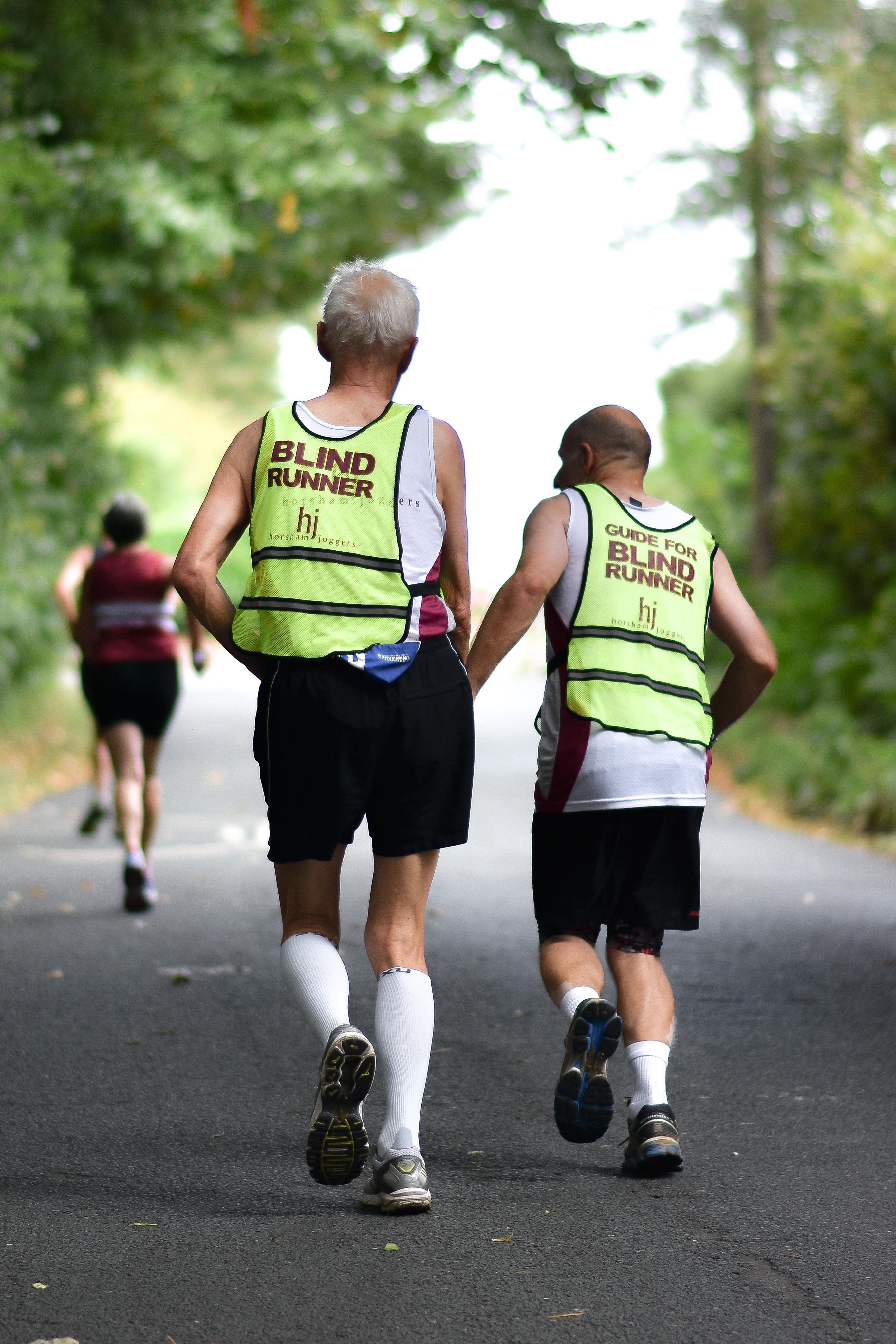 Runners - 554 & 555 (2)