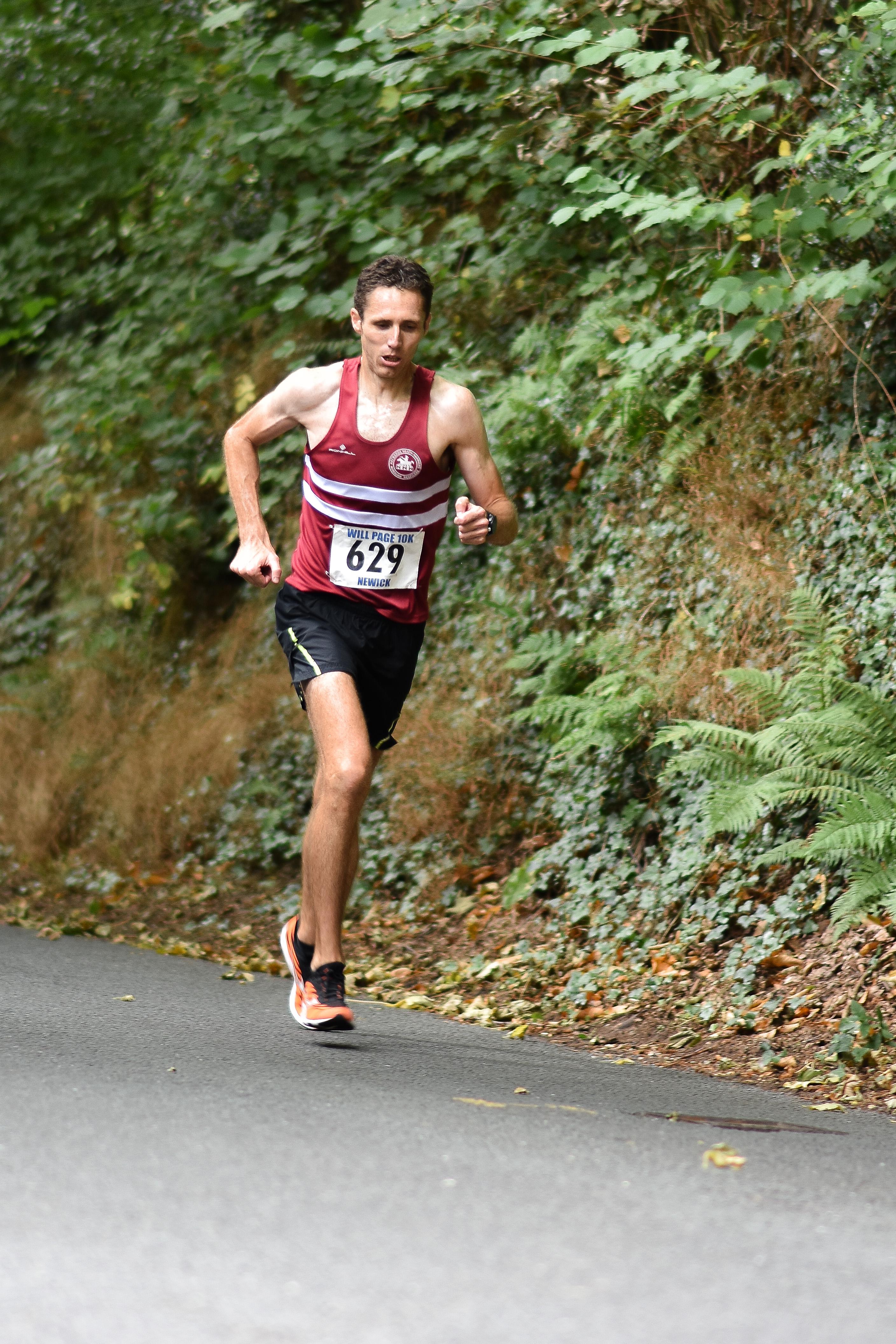 Runner - 629 (1)
