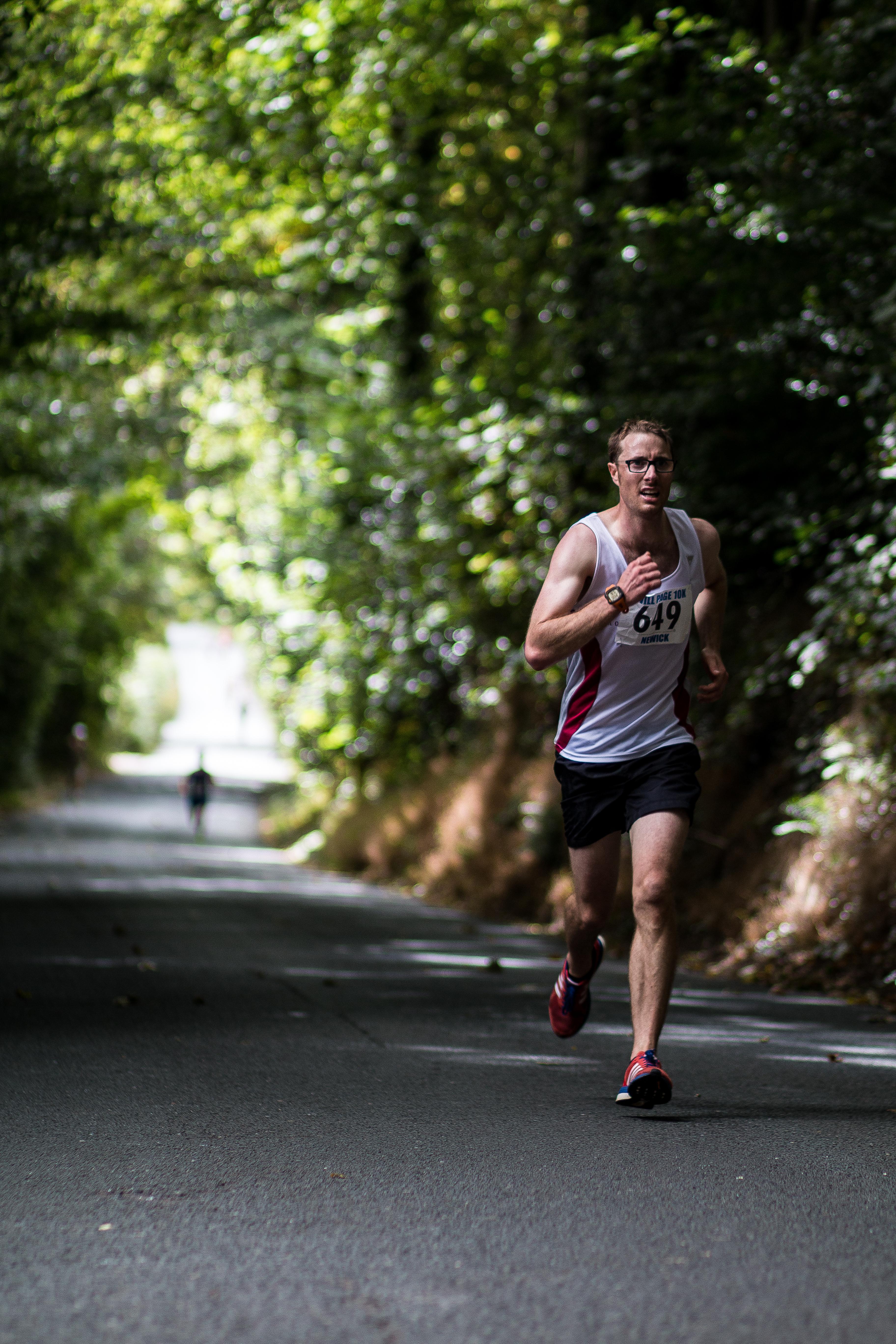 Runner - 649 (3)