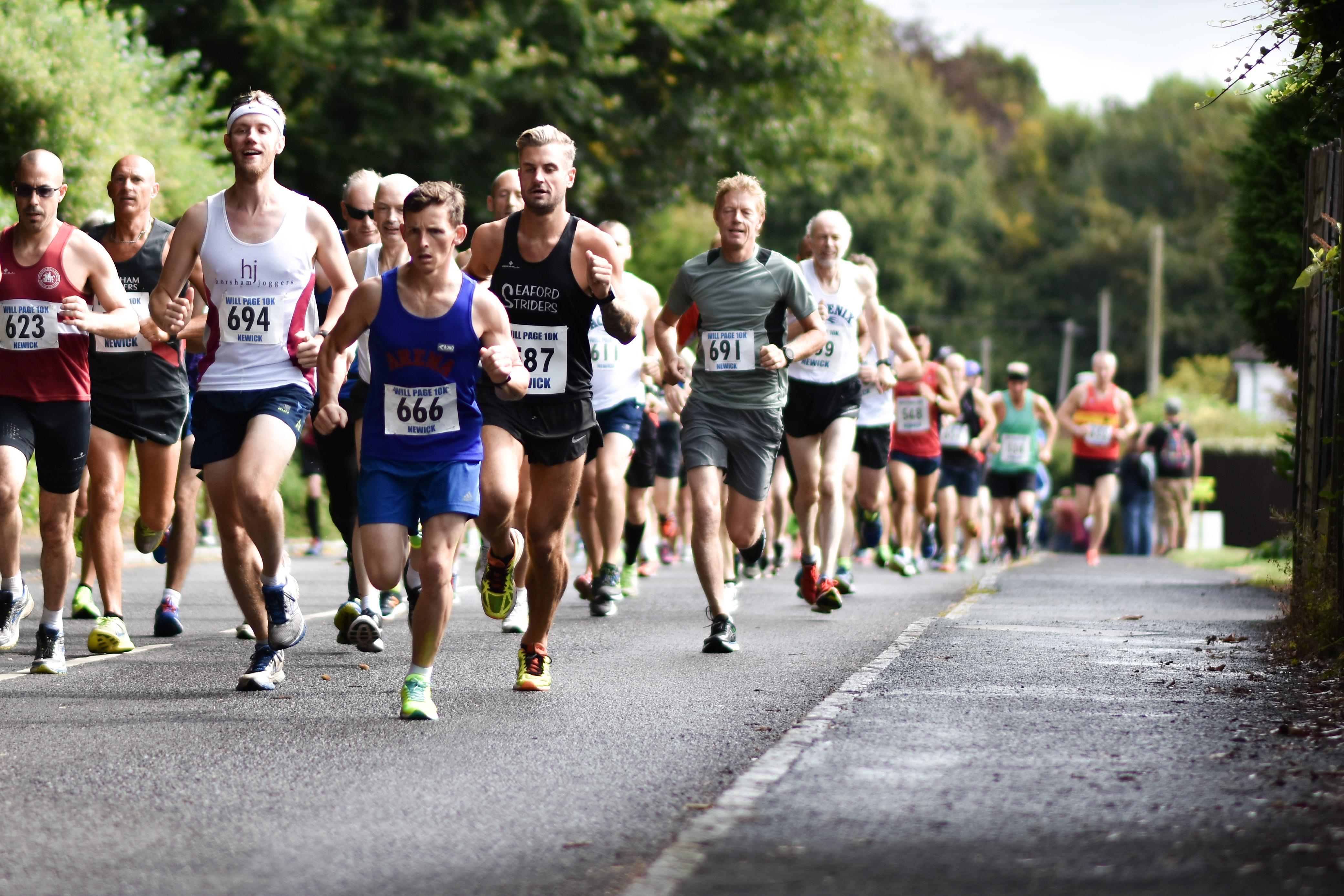 Runner - 587 (1)
