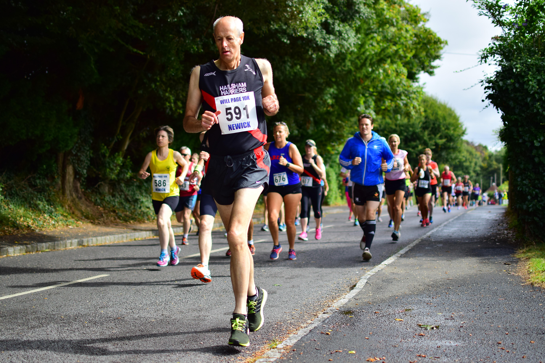 Runner - 591 (3)