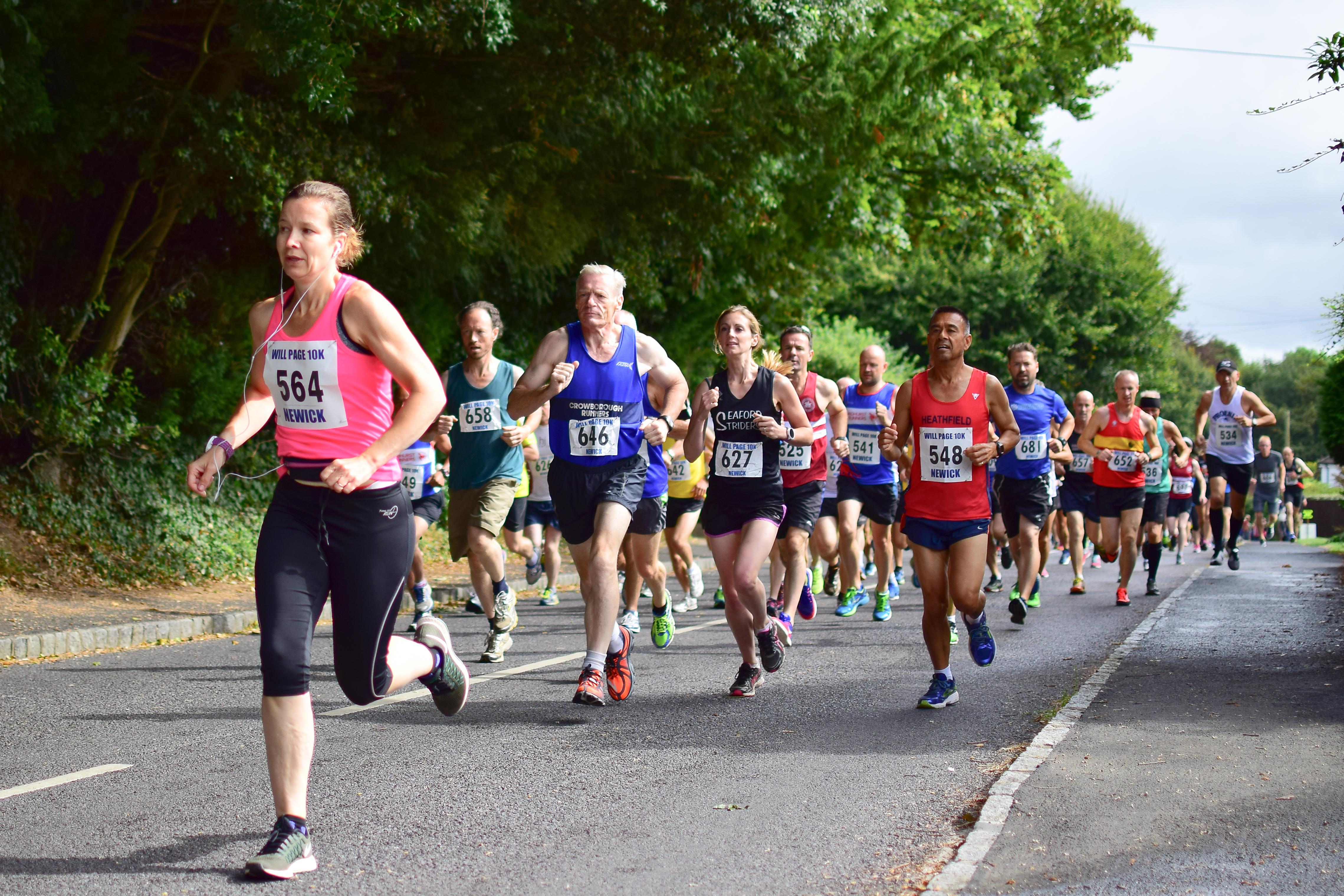Runner - 627 (1)