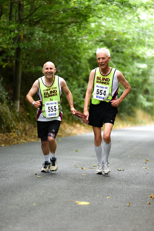Runners - 554 & 555 (1)