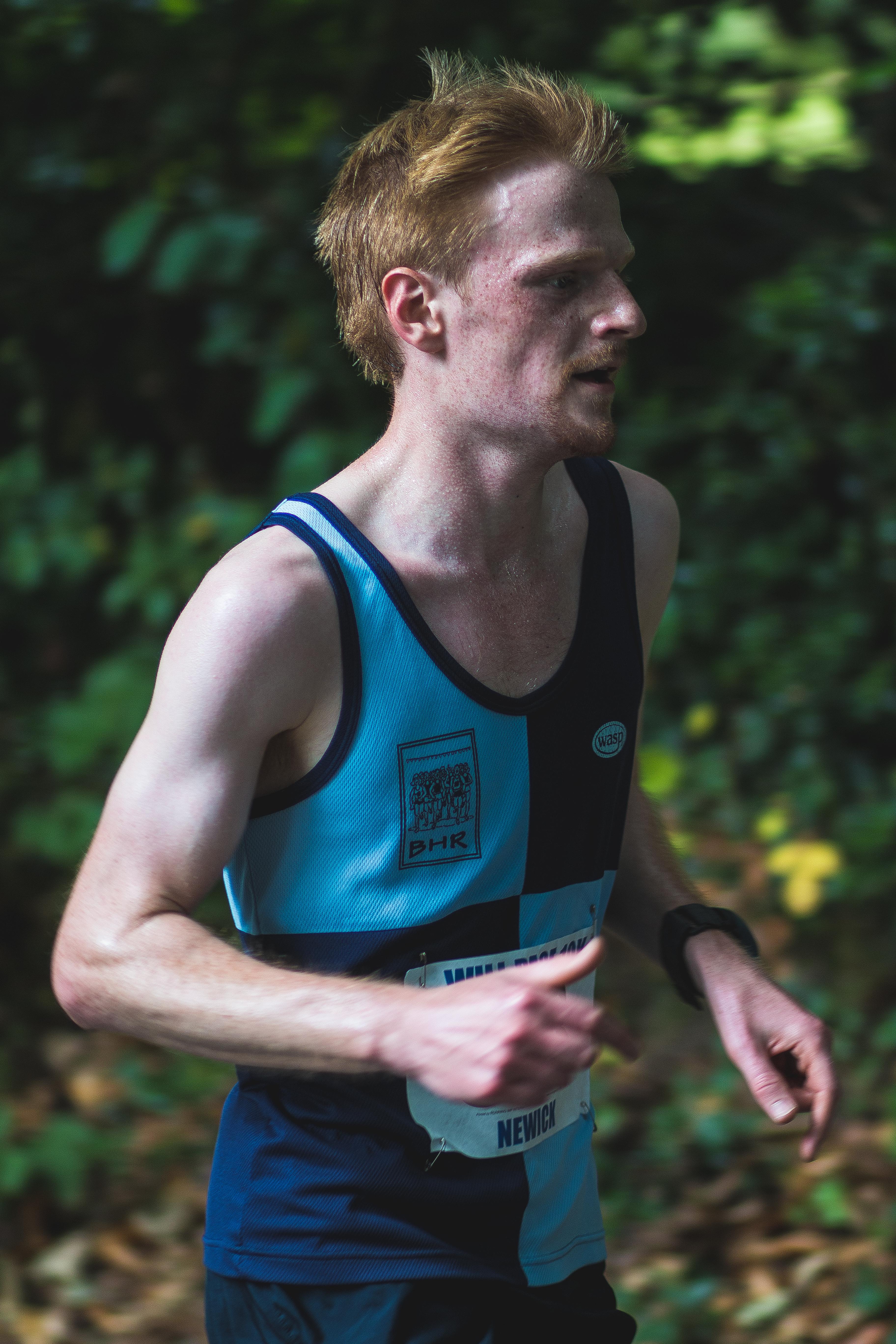 Runner - 633 (2)