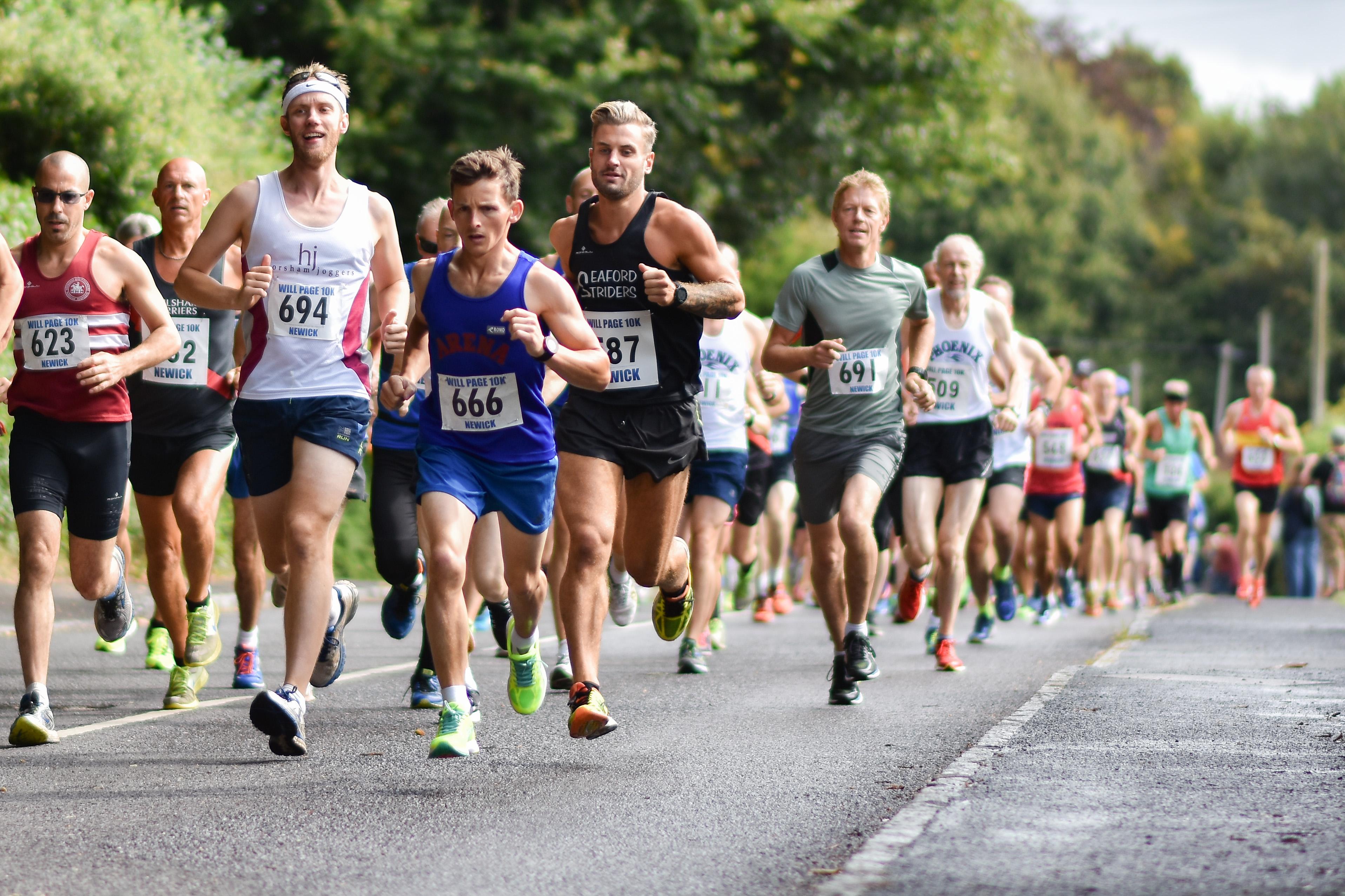 Runner - 694 (1)