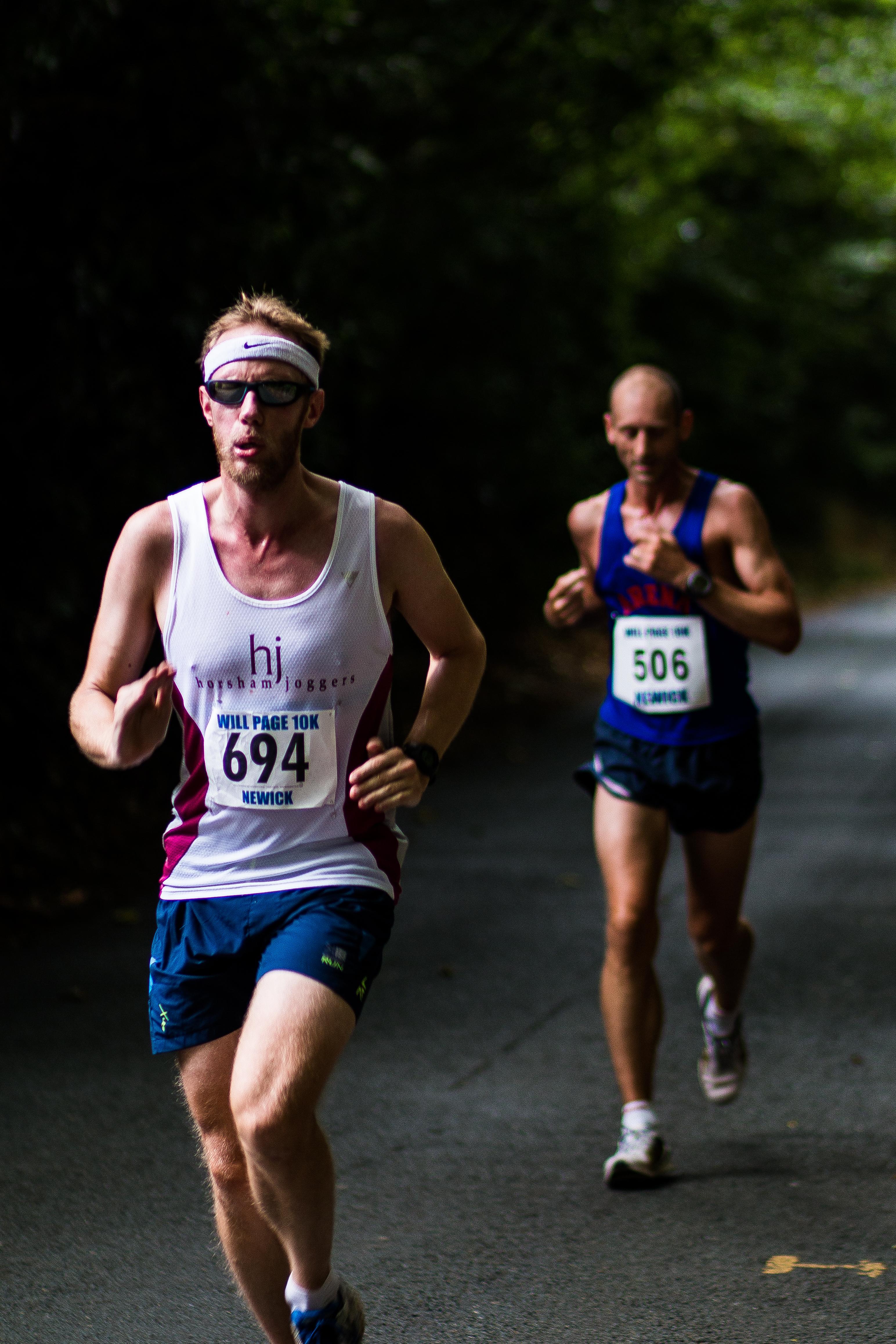 Runner - 694 (2)