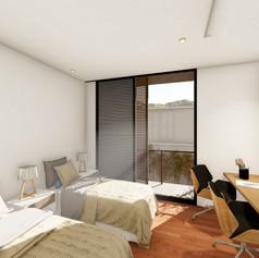 11. Quarto janela.jpg