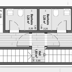 64-BE-AP-Arquitetura-00-1 ANDAR.jpg