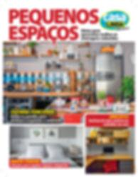capa (1).jpg
