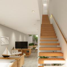 10. Escada.jpg