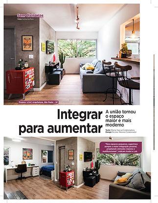 pg 6-7 (1)-1.jpg