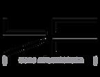 logo_LCAC_definido.png