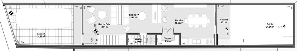 64-BE-AP-Arquitetura-00-TERREO.jpg