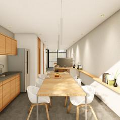07. Cozinha.jpg