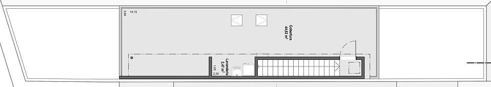 64-BE-AP-Arquitetura-00-COBERTURA.jpg