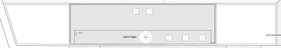 64-BE-AP-Arquitetura-00-IMPLANTACAO.jpg