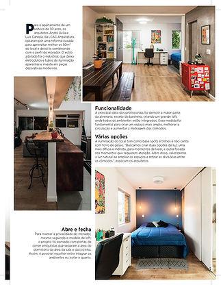 pg 6-7 (1)-2.jpg