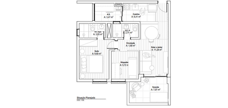 70-Planta layout.png