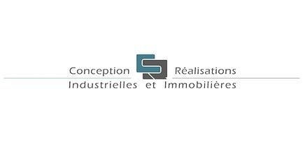 cr2i, conception immobilière