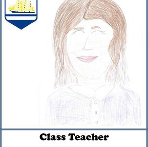 Ms W. Green