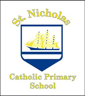 School Badge.png