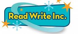 Read Write Inc Banner.jpg