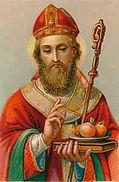 St. Nicholas - Image.jpg