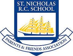 St. Nicholas - PFA Badge.jpg