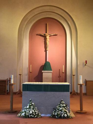 Church - Inside.png