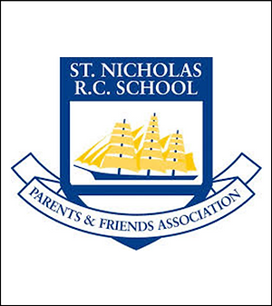 PFA School Badge.png