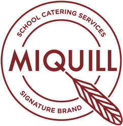 Miquill Catering Logo.png