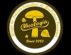 LOGO DE MICOLOGIA 2020.png