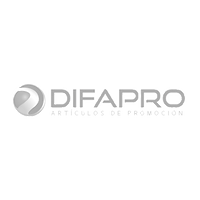 Difapro%2520logo_edited_edited.png