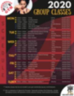 Group Fitness Class 2020.jpg