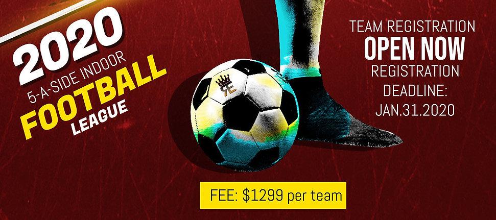 Indoor Football Website.jpg