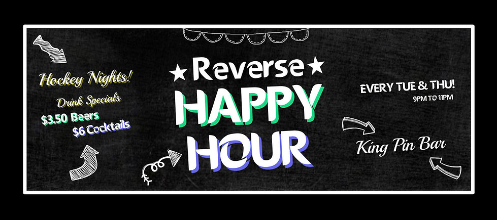 Hockey Reverse Happy Hour Website.jpg