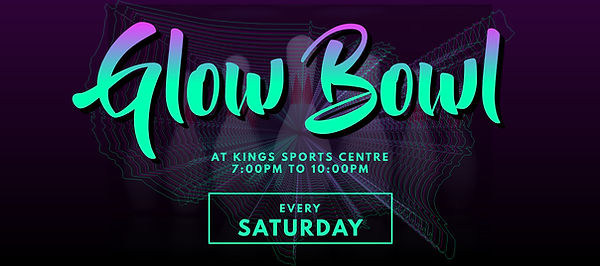 Glow Bowl Flyer Website.jpg