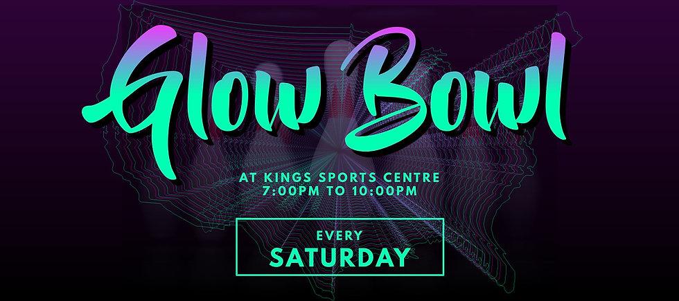 Glow Bowl Flyer Website.jpg