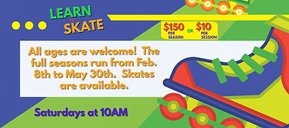Learn to Skate EmailWebsite.jpg