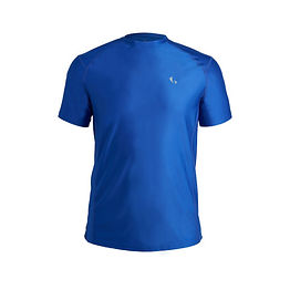 Men's Short Sleeve Performance Top.jpg