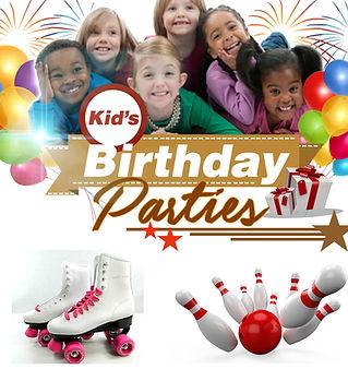 kids party kings ig.jpg