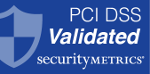 PCI_DSS_Validated_blue.png