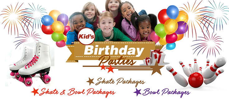 kids party kings web.jpg