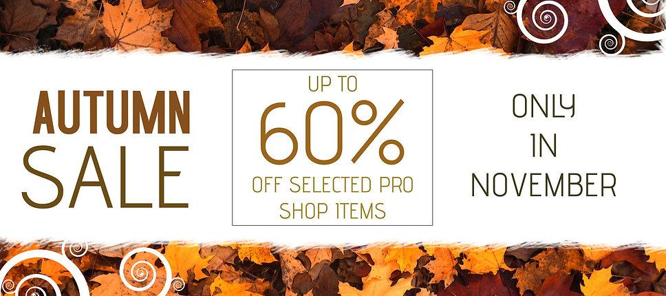 Website Autumn Fall Sale.jpg