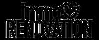Logo IR s_w Typo schwarz ohne Rahmen.png