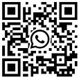 WhatsApp QR Code.png