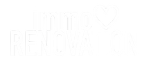 Logo IR s_w Typo weiss ohne Rahmen.png