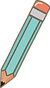 web icon4.png