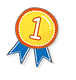 web icon2.png