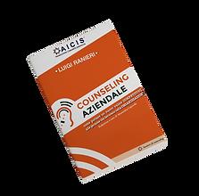 Libro_Counseling_Aziendale_Luigi_Ranieri